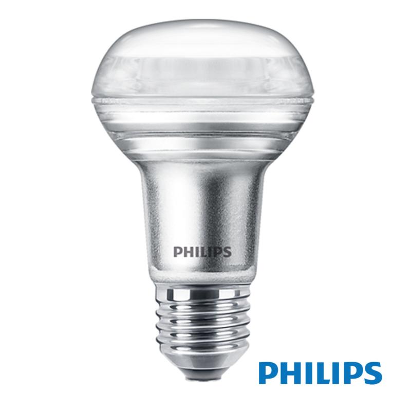 Philips Corepro LEDspot D 4.5-60W R63 E27 827 36D