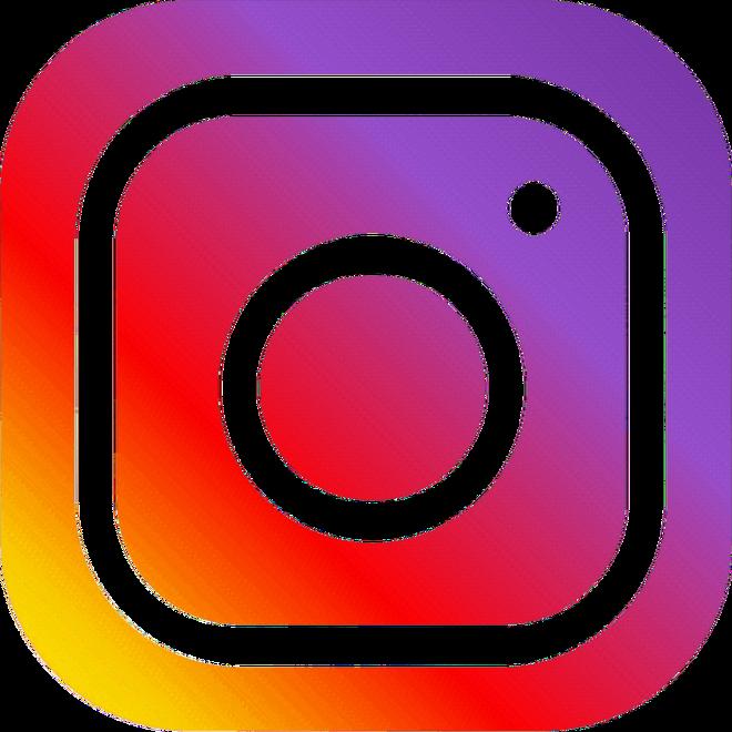 instagram-png-instagram-png-logo-1455.png?t=1592032485