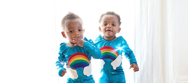 twins.jpg?t=1591984691