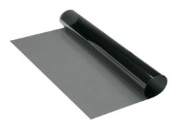 BLACKNIGHT REFLEX Dark 76 x 300 cm