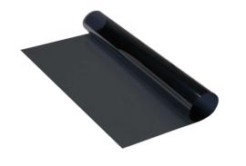 BLACKNIGHT REFLEX Superdark 76 x 300 cm