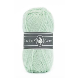 Durable Glam 2137 Mint