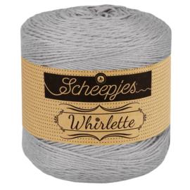 Scheepjes Whirlette 100g - 852 Frosted