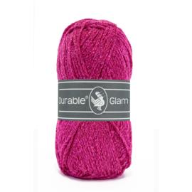 Durable Glam 236 Fuchsia