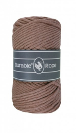 Durable Rope - 343 Warm Taupe