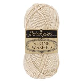Scheepjes Stone Washed - 831 Axinite