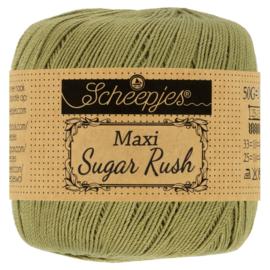 Scheepjes Maxi Sugar Rush - 395 Willow