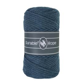 Durable Rope - 375 Petrol