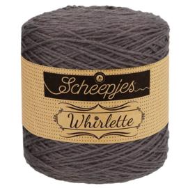 Scheepjes Whirlette 100g - 865 Chewy