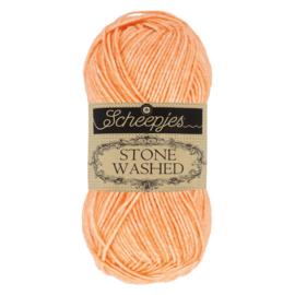 Scheepjes Stone Washed - 834 Morganite