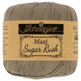 Scheepjes Maxi Sugar Rush - 254 Moon Rock