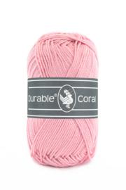 Durable Coral - 223 Rose blush