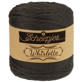 Scheepjes Whirlette 100g - 893 Baklava