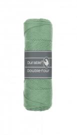 Durable Double Four - 2133 Dark mint