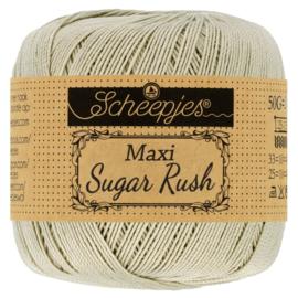 Scheepjes Maxi Sugar Rush - 248 Champagne