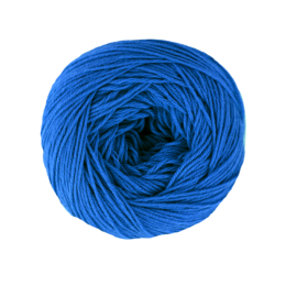 Durable Piece of Cake 100gr 7004 Royal Blue