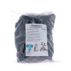 100% Recycled Zachte Katoen Vulling - STORM 250gram