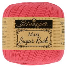 Scheepjes Maxi Sugar Rush - 256 Cornelia Rose