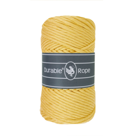 Durable Rope - 309 Light yellow