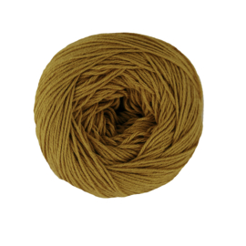 Durable Piece of Cake 100gr 7010 Olive