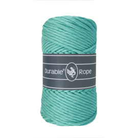 Durable Rope - 2138 Pacific green