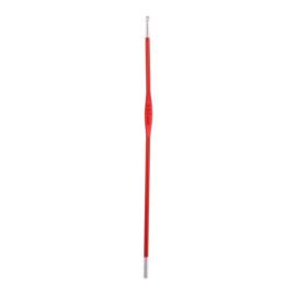 KnitPro Zing haaknaald 2,5mm