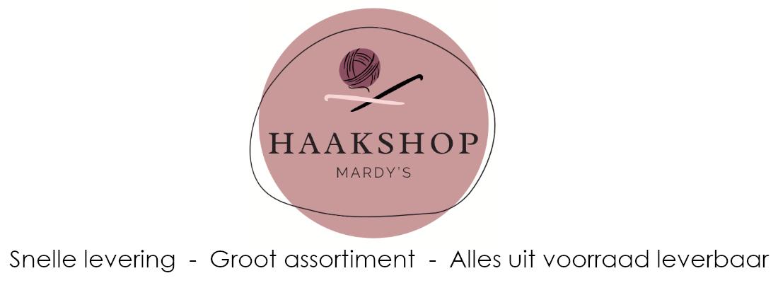 Haak Shop Mardy's
