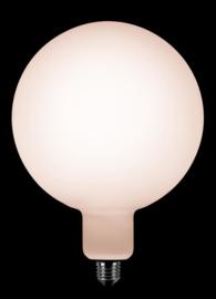 Globe 200mm LED OPAAL