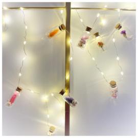LED Kerstslinger