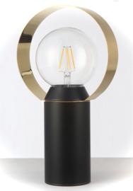 tafellamp Empire