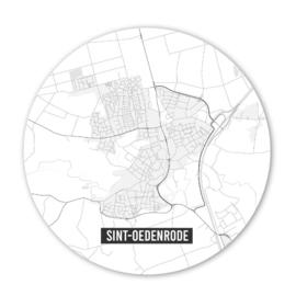Wooncirkel Sint-Oedenrode