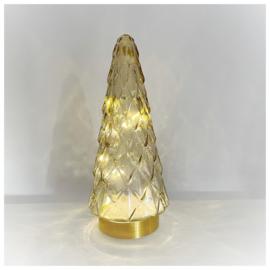 LED Kerstboom
