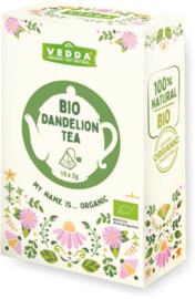 Dandelion Tea - BIO