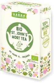 St.John's Wort Tea - BIO