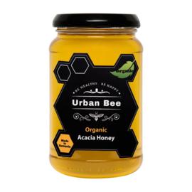 Acacia Honey - BIO - Raw - 400g