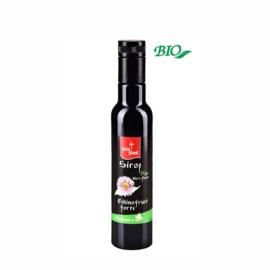 Echinofruct Forte syrup - BIO - 250ml