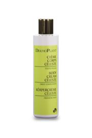 CELESTE - Body Cream - BIO
