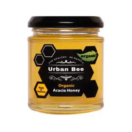 Acacia Honey - BIO - Raw - 230g