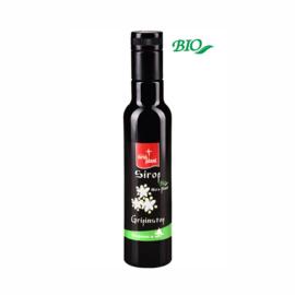 Gripinstop syrup - BIO - 250ml