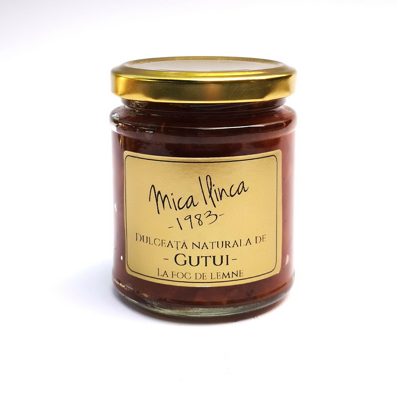 Quince Jam - 220g