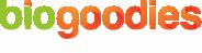 biogoodies