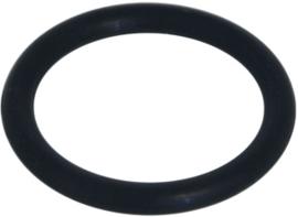 platte afvoer ring rubber