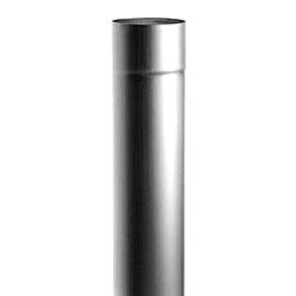 50 cm - 80mm zink