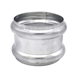 losse wrong  80mm zink