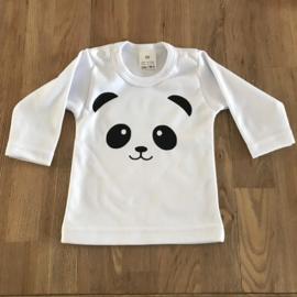 Shirtje  |  Panda