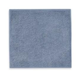 Funnies Spuugdoekje grey/blue