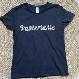 Shirt  |  Pantertante