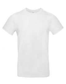 Shirt      Naar wens