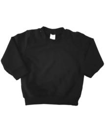 Sweater  |   Naar wens
