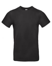 Shirt   |  Naar wens